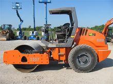 Used 2006 HAMM 3307