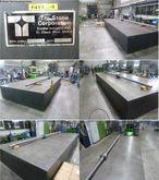 Tru Stone Corp. 6000 x 2500 x 7