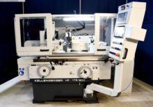 KELLENBERGER R125-600