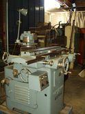 CINCINNATI 1970 No. 2 Sharpener
