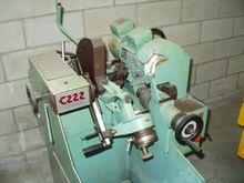 AVYAC 1985 C 222 Sharpeners # 2