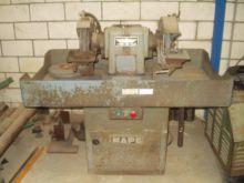 MAPE MASO 350 Other Machines #