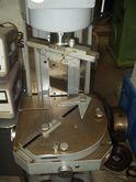 Talyrond 73 Measuring instrumen