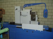 ROUCHAUD 1974 FH-80 C Millers #