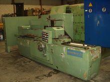 Used S10-36 MATRIX 1