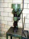 Used Drills # 4009 i