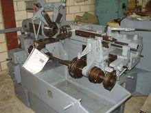 Used MUPEM 1977 TR60