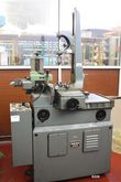 PH 60 MAAG Gear Testing Machine