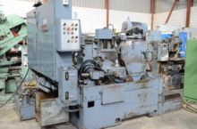 GLEASON 726 Bevel Gear Machines