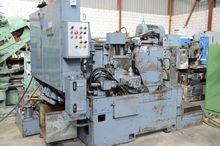 GLEASON 726 Bevel Gear Machines