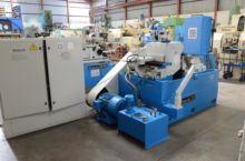 START 322 CNC Centerless Grinde