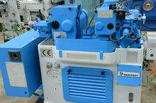 ESTARTA 301 CNC Centerless Grin