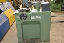 Used GLEASON 19 Gear