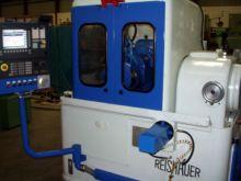 2008 REISHAUER NZA - CNC Gear G