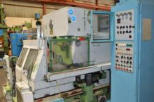 LORENZ LS 150 Gear Shaping Mach