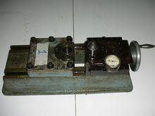 Z Gear Testing Machines # 8146