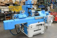 PFAUTER Gear Hobbing Machines R