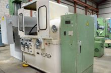 Used REISHAUER NZA G
