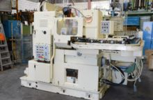 Used HURTH WF 10 Gea