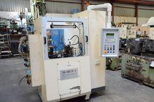 2000 Global Carbide Tools UCD-2