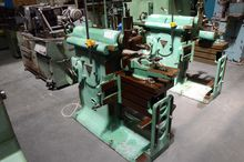 SATE L 500 Other Machines # 437