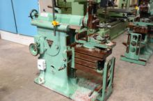 SATE L 500 Other Machines # 438