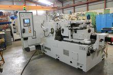 Used ESTARTA 327 CNC
