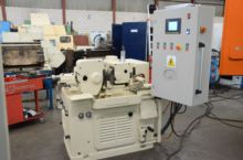 ESTARTA 301 CNC Centerless Grin