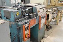 SENY D.75.B Threading machines