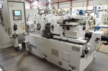 ESTARTA 327 CNC Centerless Grin