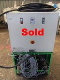 Used Autotherm AW 95