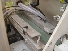 2005 Profile saw kontra