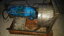 Eisele Eisele Tauchmotorrührwer
