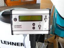 Used Lehner Super Va