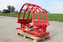 Used Fliegl Rundball