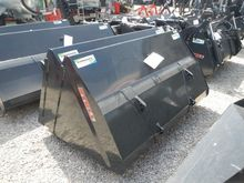 Used Stoll Maxi Leic