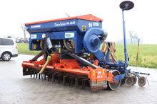 Used 2002 Nordsten H