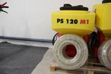 APV PS 120 M1 mit 5.2 Modul