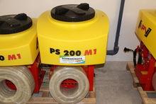 APV PS 200 M1 mit 5.2 Modul