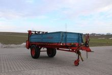 Morawetz 6to. 4200x1730mm with