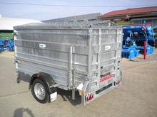 2016 Pongratz EPA 206/12 G-RS-S