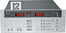 HP 4140B 20398