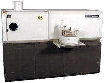Perkin Elmer Plasma II 28864