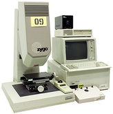 Zygo 5600 Maxim 3D Laser Interf