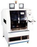 Universal Instruments 4713 ADM