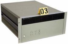 Used HP 4141B 33104