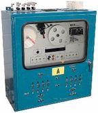 MDA Scientific PSM-8XT 8 Channe