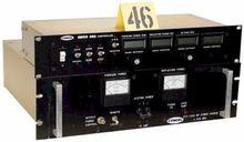 Comdel CPS 1000/4 RF Generator