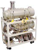 Ebara 80X25 Mechanical Dry Pump