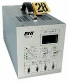 Used ENI RFC-4T Cont